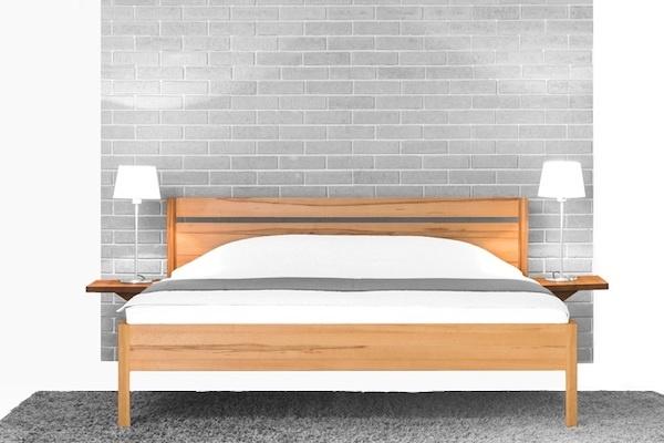 Ihr Exklusives Einrichtungshaus Home Schlafen Wohnen